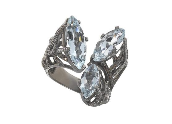 Casandra Ring