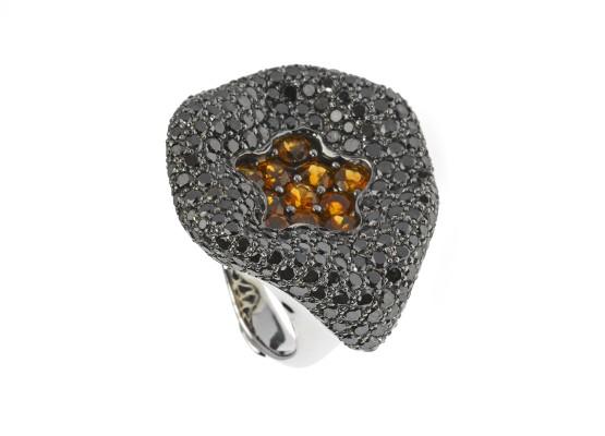 Etna Ring