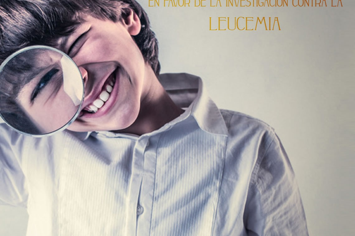 ii-gala-investigacion-leucemia-vertical