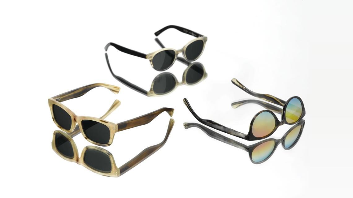 sie7e-jewels-nueva-coleccion-gafas