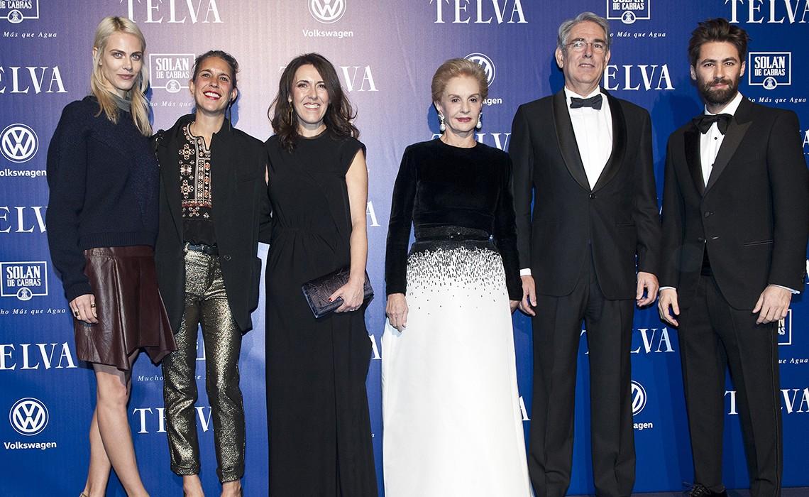 Premios Telva Madrid 2015_00