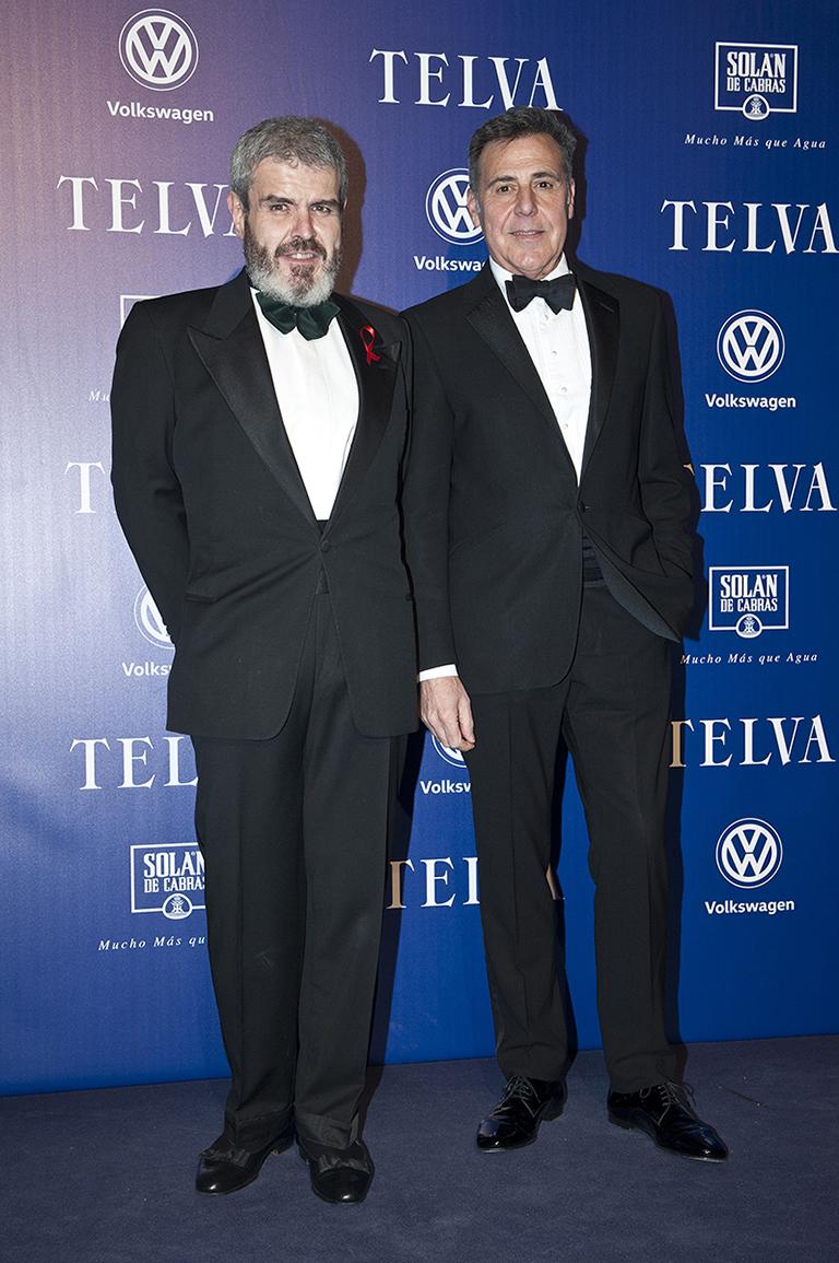 Premios Telva Madrid 2015_11