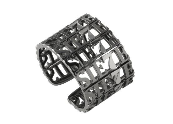 SIE7E Bracelet