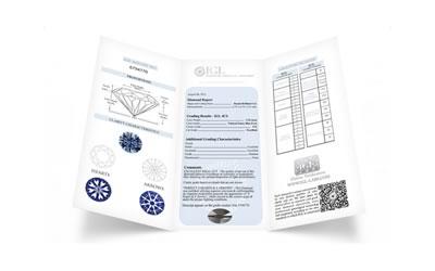 certificado-igl