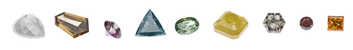 diamantes-de-otras-tallas-4cs