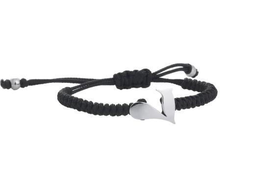 Silver 7 Bracelet