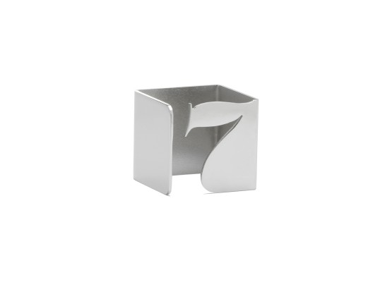 Ring Napkin Holder SIE7E