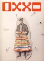 OXXO MAGAZINE Nº 1 octubre 2010