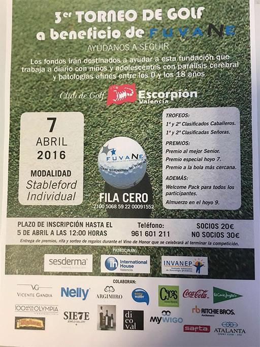 torneo-golf-fuvane