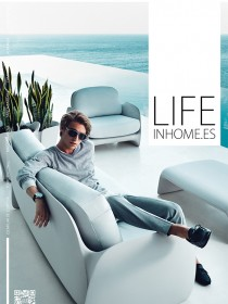 LIFE IN HOME 26
