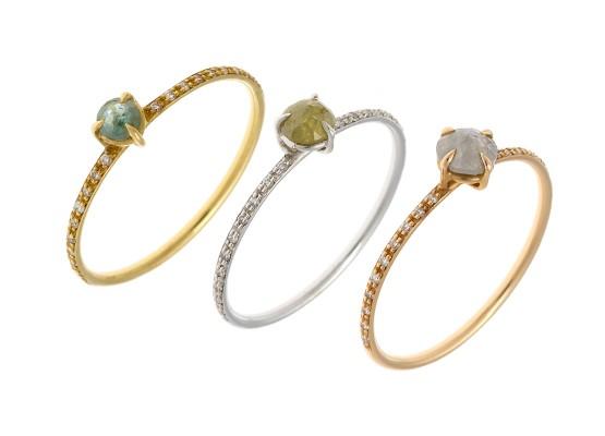 anillos dte color2 minimal