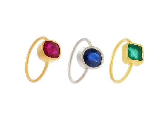 anillos iris 3 colores02