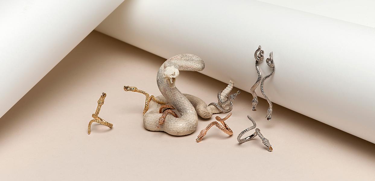 serpientes-web2