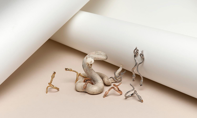 serpientesweb