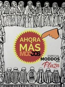 PORTADA ESPECIAL MODDOS VP