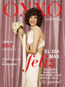 PORTADA_OXXO_WEDDING_09 web