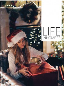 LIFE IN HOME 27