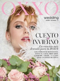 OXXO WEDDING Nº10