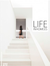 LIFE IN HOME 31