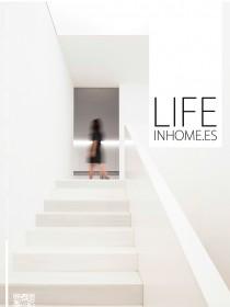 Portada-LifeInHome-n31