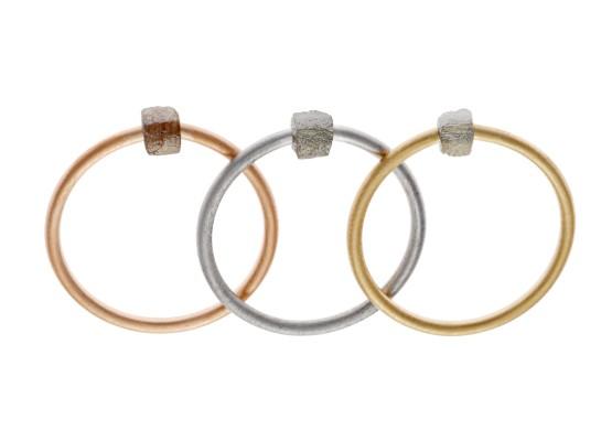 anillos-minimal-bruto