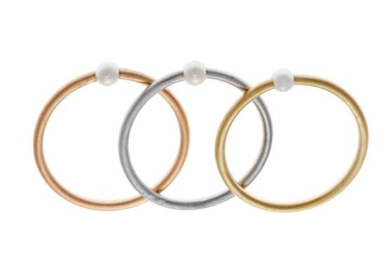 anillos-minimal-perla