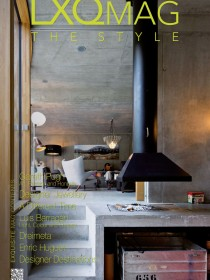 L'EXQUISITE nº 74