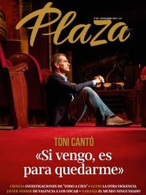 Portada-Plaza49