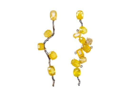 pendientes-honey-drops